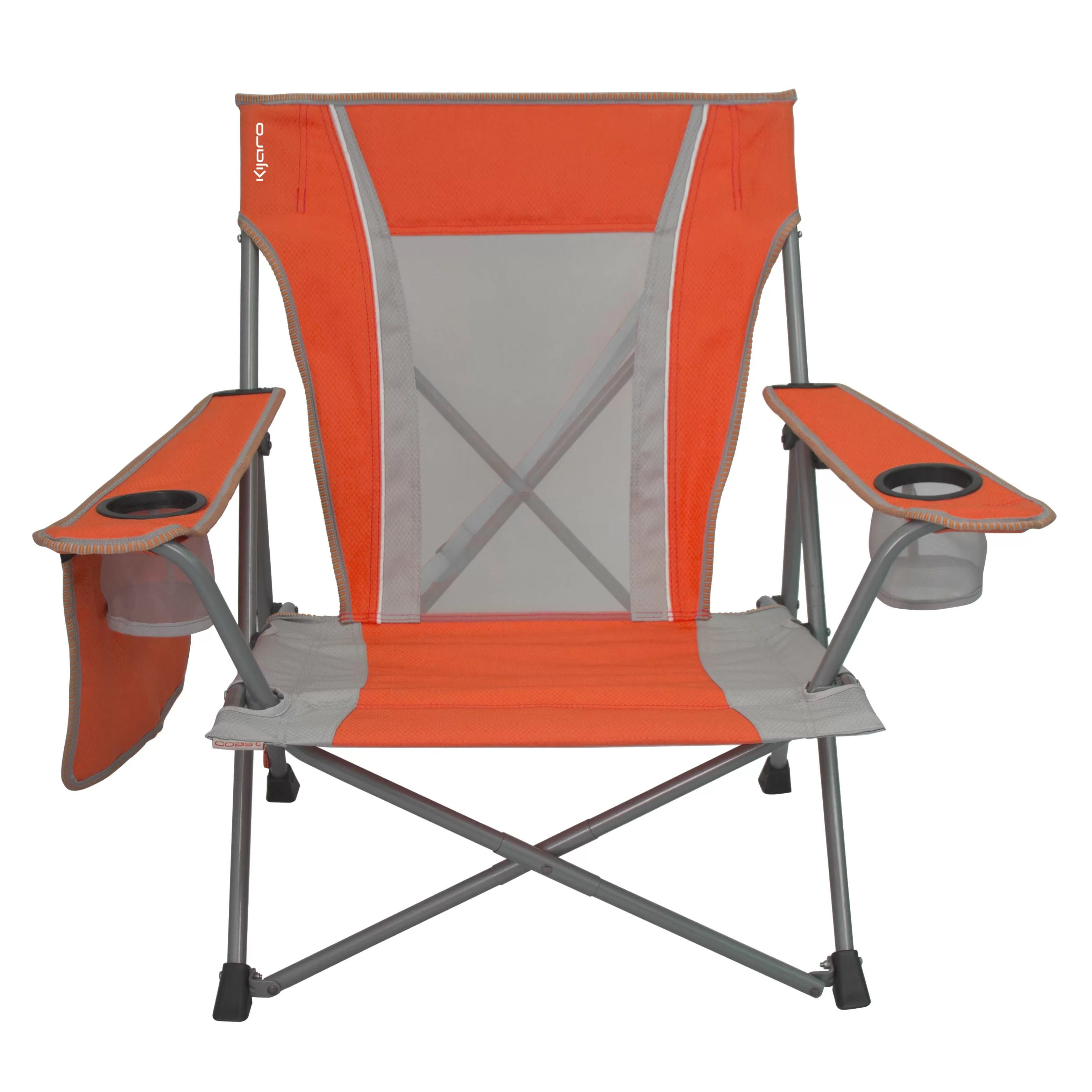 kijaro dual lock folding chair xxl rocking cradle combo coast wave and reviews wayfair