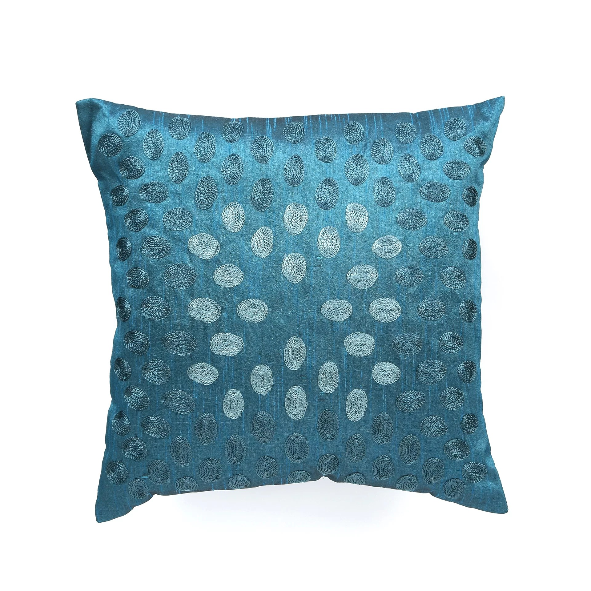 Wildon Home  Throw Pillow & Reviews