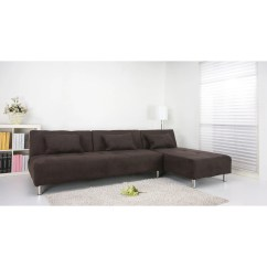 Sleeper Sofas Atlanta Narrow For Small Spaces Gold Sparrow Sectional And Reviews Wayfair
