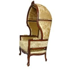 Chair With Balloons Flight Sim Motion Oriental Furniture Queen Victoria Velvet Balloon