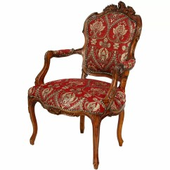Chair Covers For Sale Port Elizabeth Twin Sleeper Leather Oriental Furniture Queen Fabric Arm