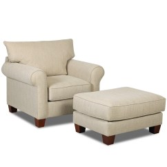 Accent Chairs With Arms Clearance Chair High Stand Wheelock Arm And Ottoman Wayfair