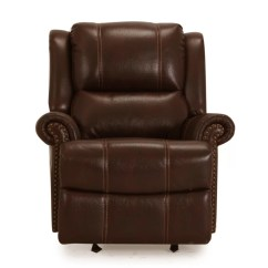 Parker Leather Sofa Reviews Best Home Furnishings Reclining House Aries Glider Recliner And Wayfair
