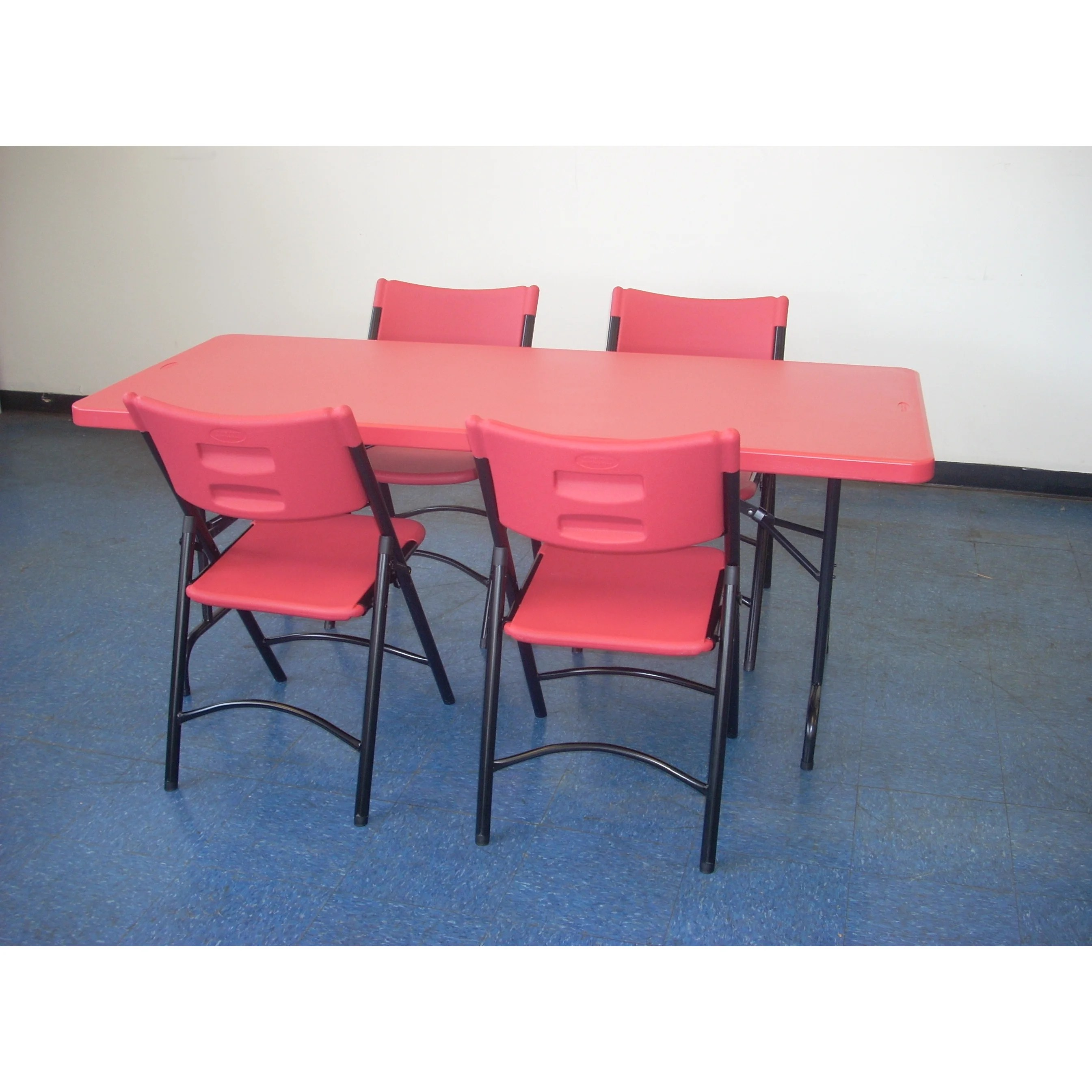 public seating chairs swivel chair egg national blow molded folding