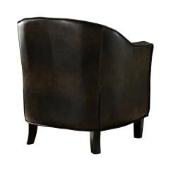 Garden Tub Chair Covers Knoll Saarinen Kildare Barrel Wayfair