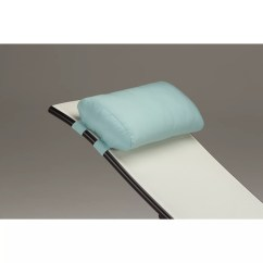 Chair Headrest Pillow Dining Cushions With Ties Chaise Bolster Wayfair