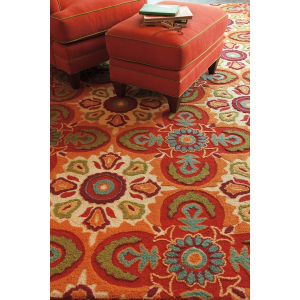 Company Tara Area Rug & Supply