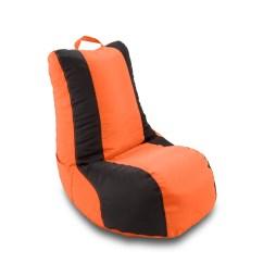 Rocking Bag Chair Reclining Chairs On Sale X Rocker Ace Bayou Bean Lounger And Reviews Wayfair