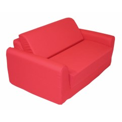Foam Sleeper Sofa For S Chesterfield Murah Malaysia Elite Products Children 39s And Reviews