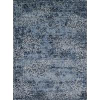 Loloi Rugs Viera Light Blue/Gray Area Rug & Reviews | Wayfair