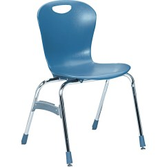Ergonomic Furniture In The Classroom Swing Chair Riyadh Zuma Plastic Wayfair Supply