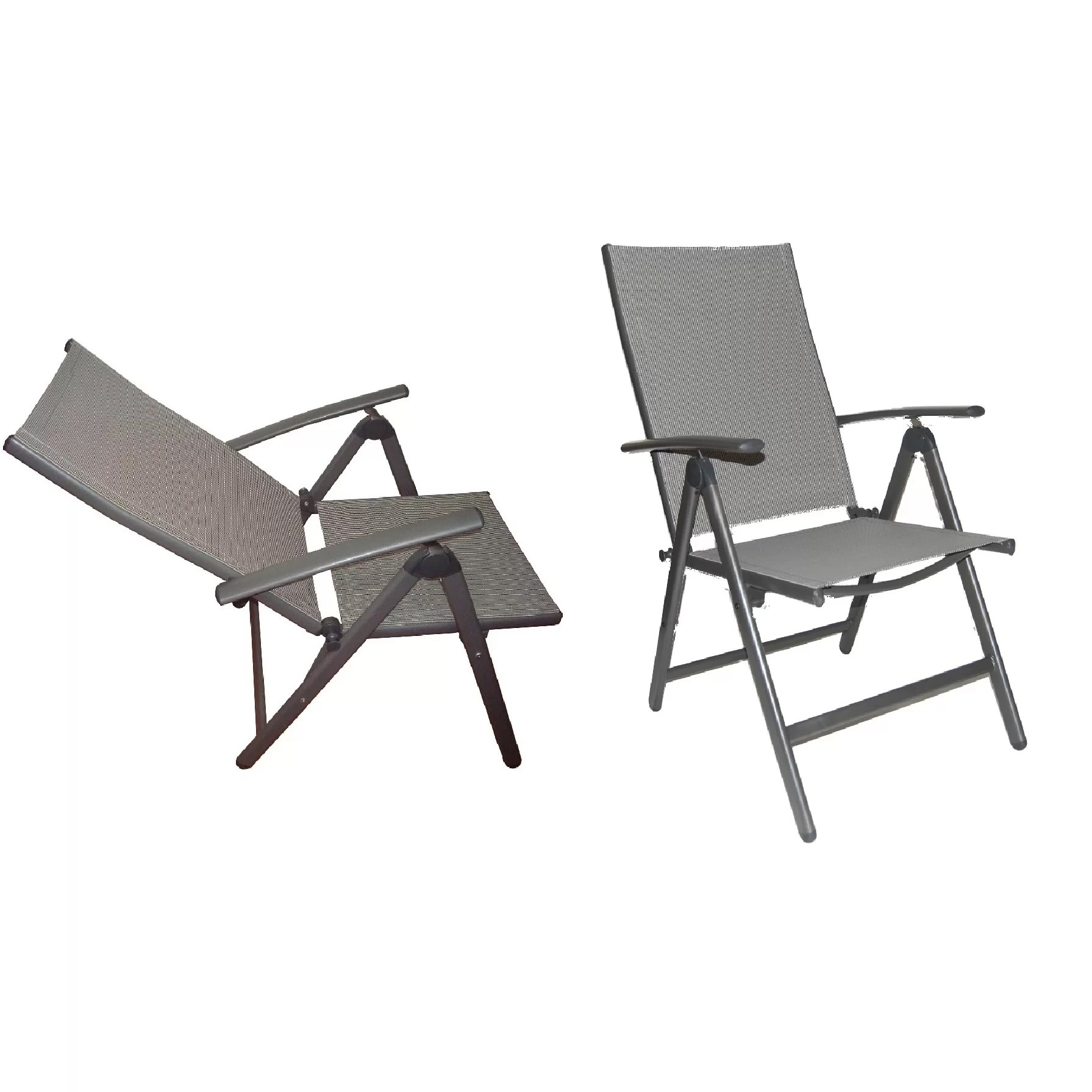 high back chair patio furniture aunt priscilla has a rocking wasatch imports reclining and reviews