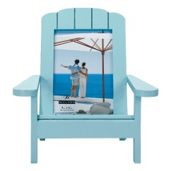 Adirondack Chair Photo Frame Hammock And Stand Set Malden Picture Reviews Wayfair