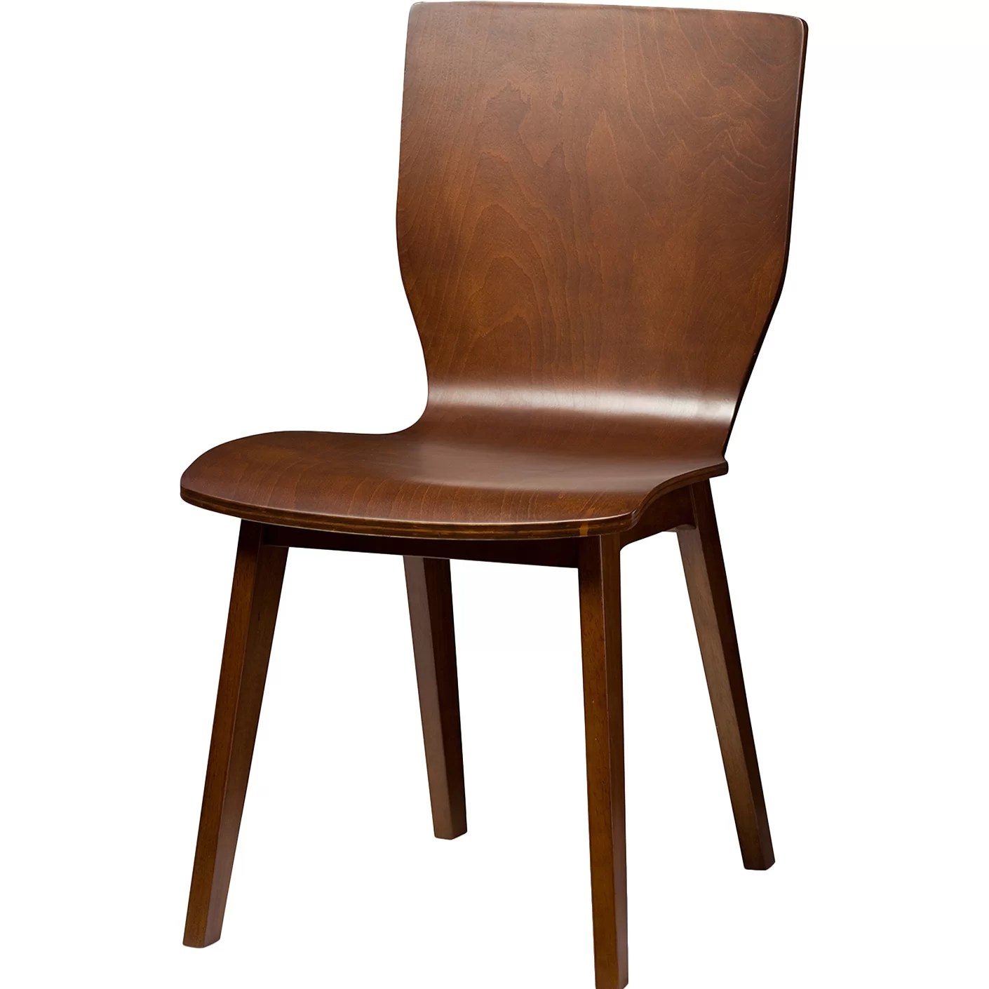 Elsa Chair Wholesale Interiors Elsa Side Chair And Reviews Wayfair