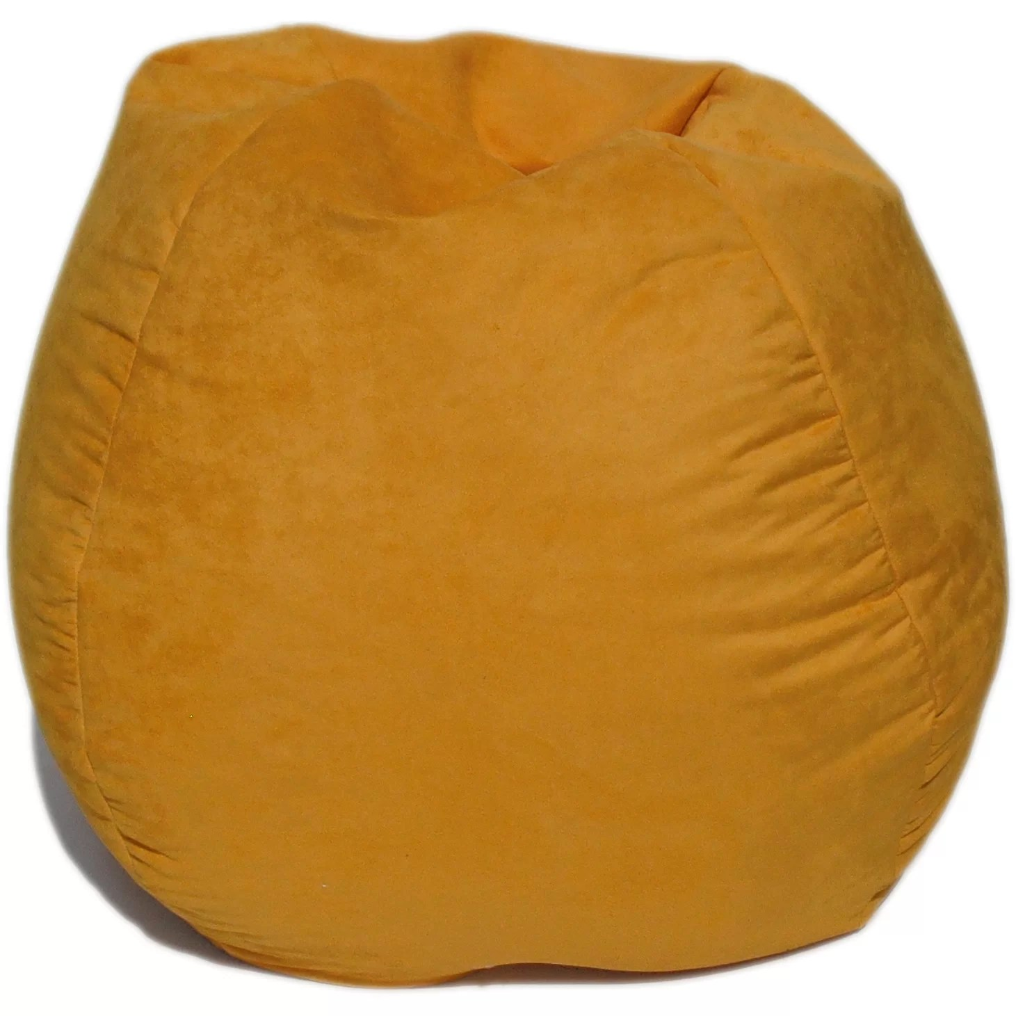bean bag chairs for boys revolving wire chair and reviews wayfair