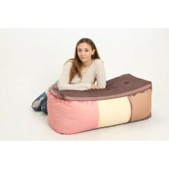 Ice Cream Sandwich Chair Kmart Australia Baby High Chairs Bean Bag Wayfair