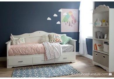 Teen Bedding Wayfair