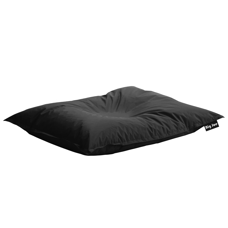 big joe bean bag chair reviews tullsta cover for sale comfort research and wayfair