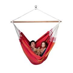 La Siesta Hammock Chair Wheelchair Bed Currambera Lounger And Reviews Wayfair