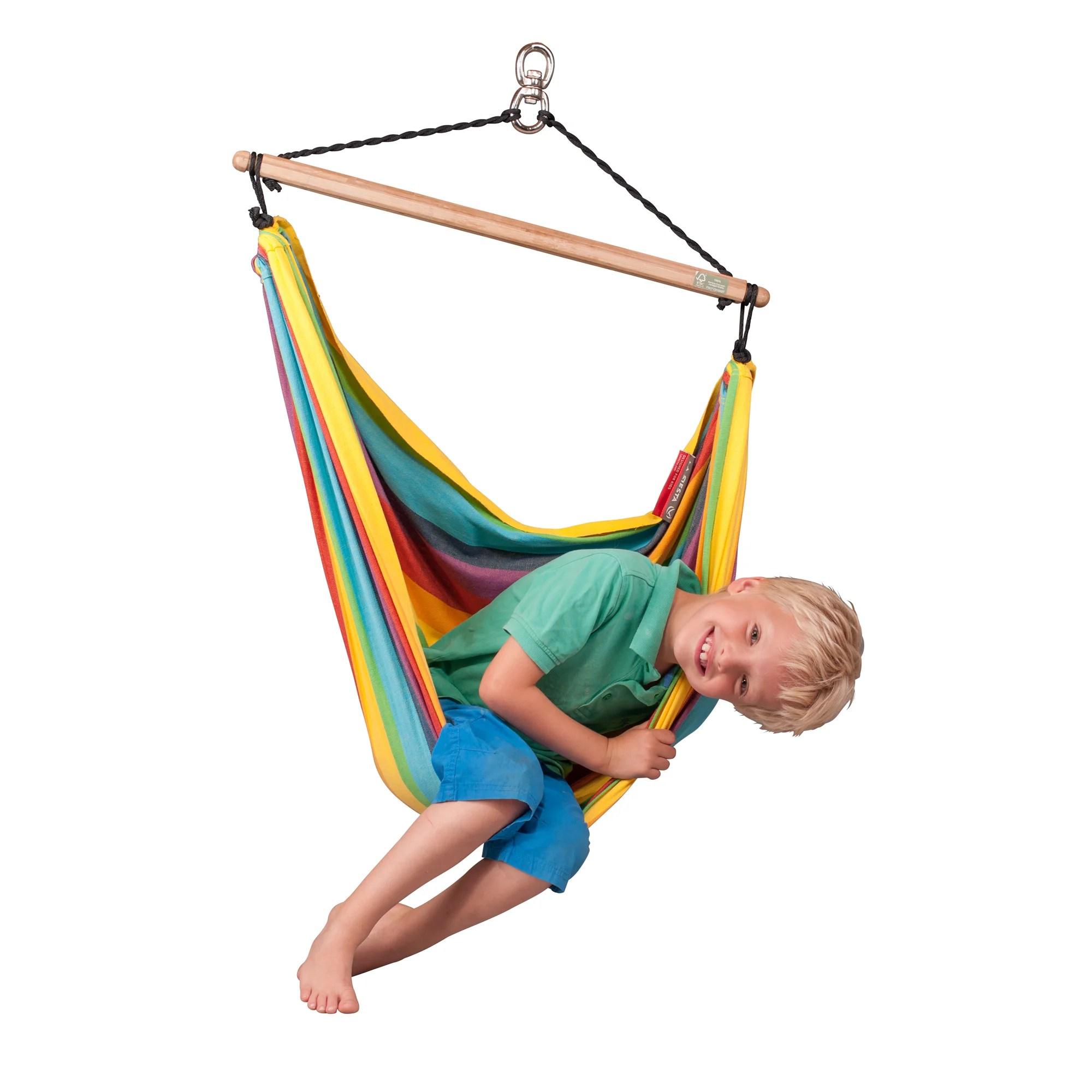 la siesta hammock chair kd smart australia iri organic for kids and reviews