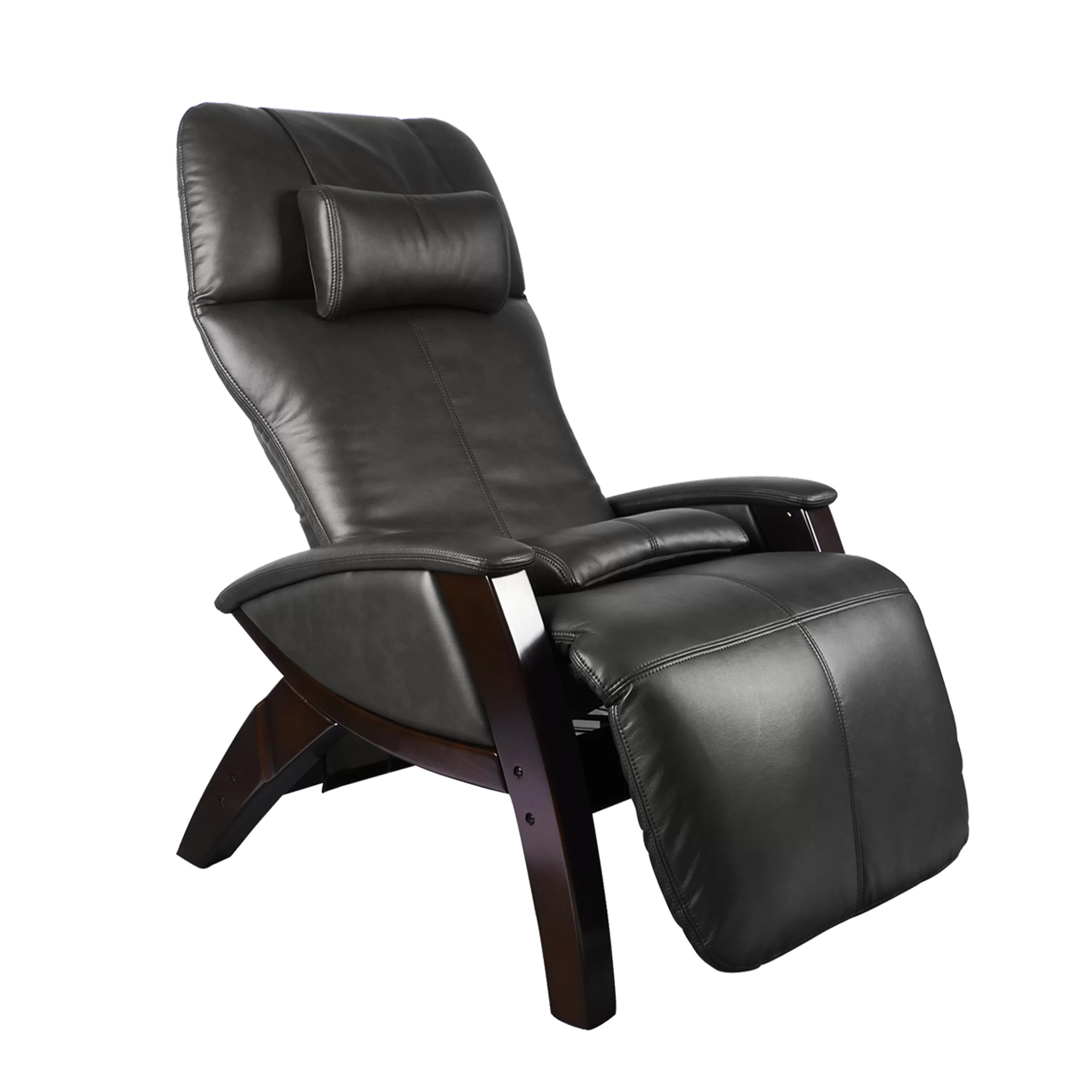 cozzia massage chair reviews bistro dining table and 4 chairs svago zg zero gravity wayfair