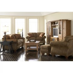 Laramie Sofa Reviews Difference Between Couch And Chesterfield Broyhill Queen Goodnight Sleeper