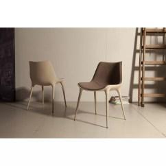 Modloft Dining Chair Office In Walmart Langham And Reviews Wayfair