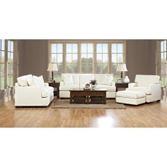 Avery's Chair Covers And More Steel For Garden Wayfair Custom Upholstery Avery Arm Reviews