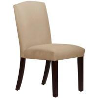Nadia Parsons Chair | Wayfair