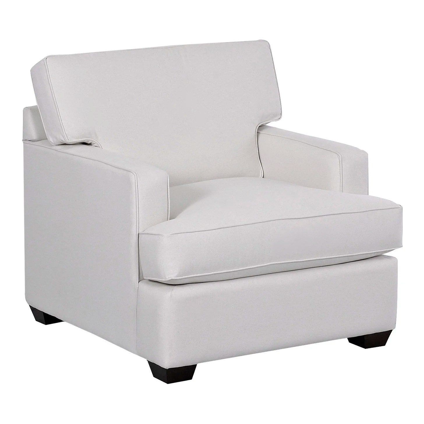 avery's chair covers and more costco wayfair custom upholstery avery arm reviews