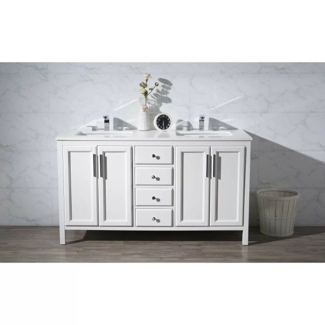 Bathroom Sink Vanity Sets home bath bathroom vanities new space 39