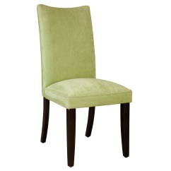 Nicole Miller Dining Chair Home Goods Circle Comfy Chairs Andover Mills Danforth Parsons And Reviews Wayfair