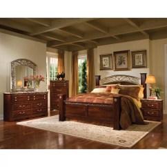 Bedroom Chair Wayfair Clear Acrylic Chairs Astoria Grand Augill Panel Customizable Set