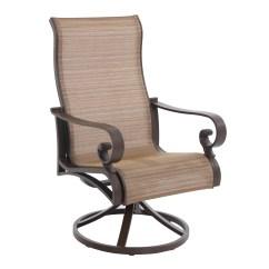 Swivel Arm Chairs Lifetime Chair Covers Riva Dining Wayfair