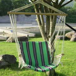 Hanging Tree Swing Chair Lift Chairs Covered By Medicaid Adecotrading Suspended Indoor Outdoor Hammock