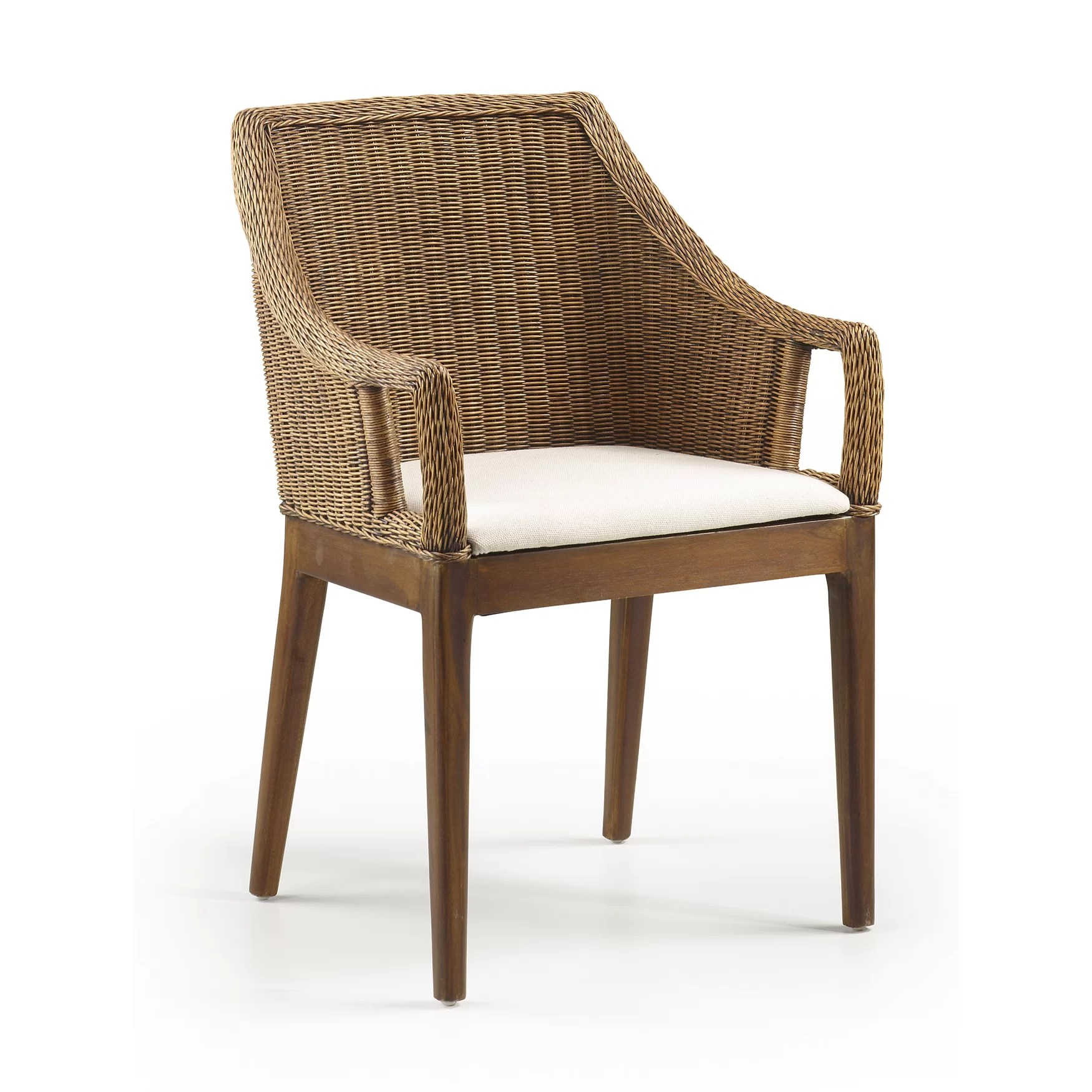Wayfair Dining Chairs Upholstered Dining Chair Wayfair Uk