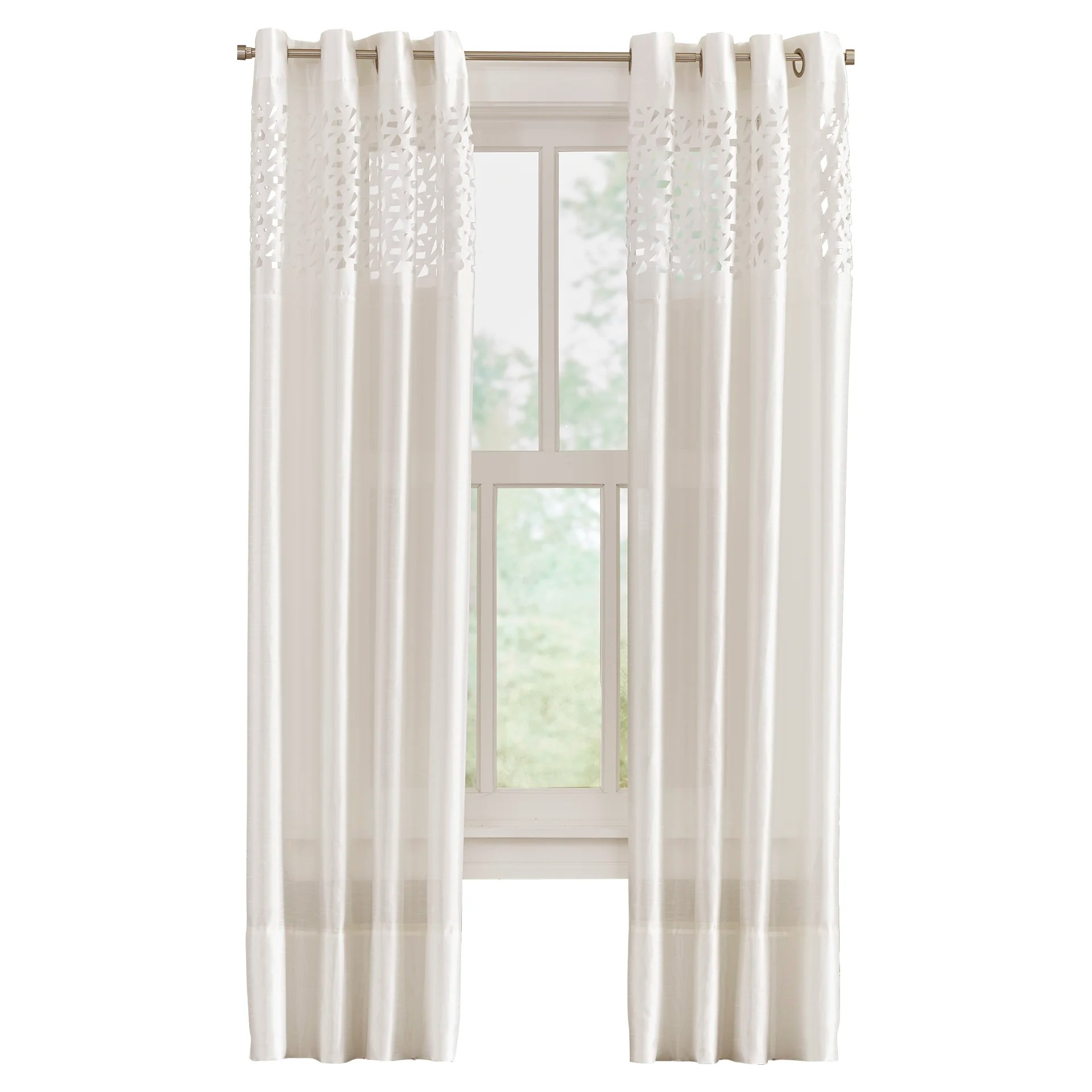 Curtains 102 Inches Long