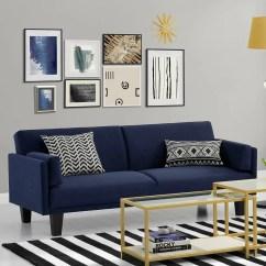 Metro Sofa Ltd Lime Green Stanza Corner Brayden Studio Adan Futon Bed And Reviews Wayfair