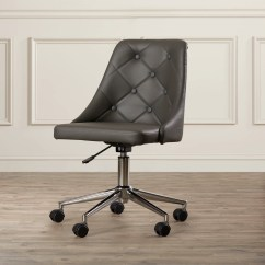 Global Furniture Task Office Chair Reviews Directors Camping House Of Hampton Newton Aycliffe Mid Back