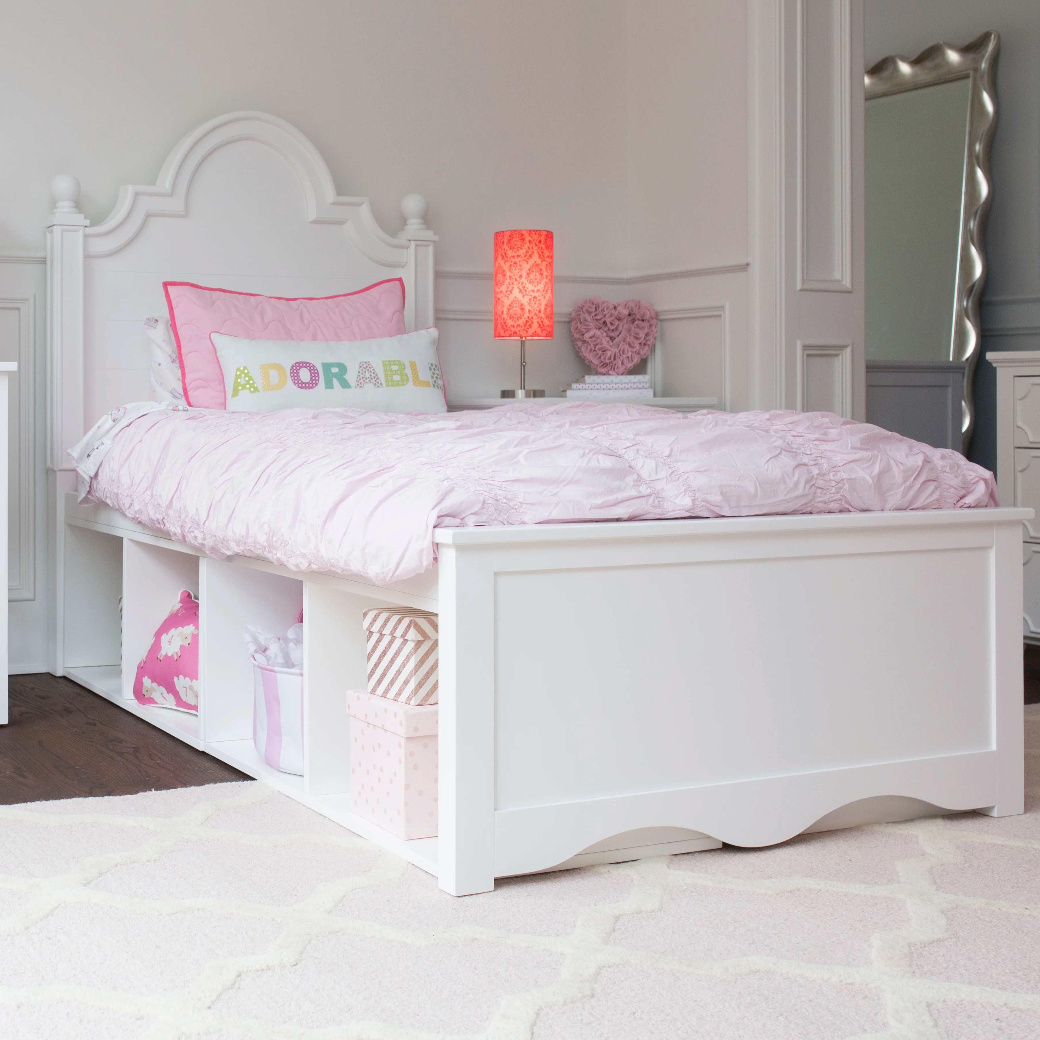 bedroom chair adelaide maccabee chairs website craft kids furniture twin panel bed with storage