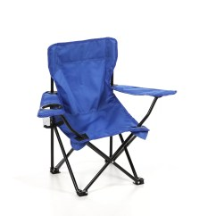 Kids Folding Camp Chair Coleman Camping Viv 43 Rae In Red And Reviews Wayfair