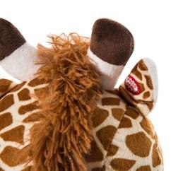 Giraffe Rocking Chair Pottery Barn Nursery Plush Horse Wayfair