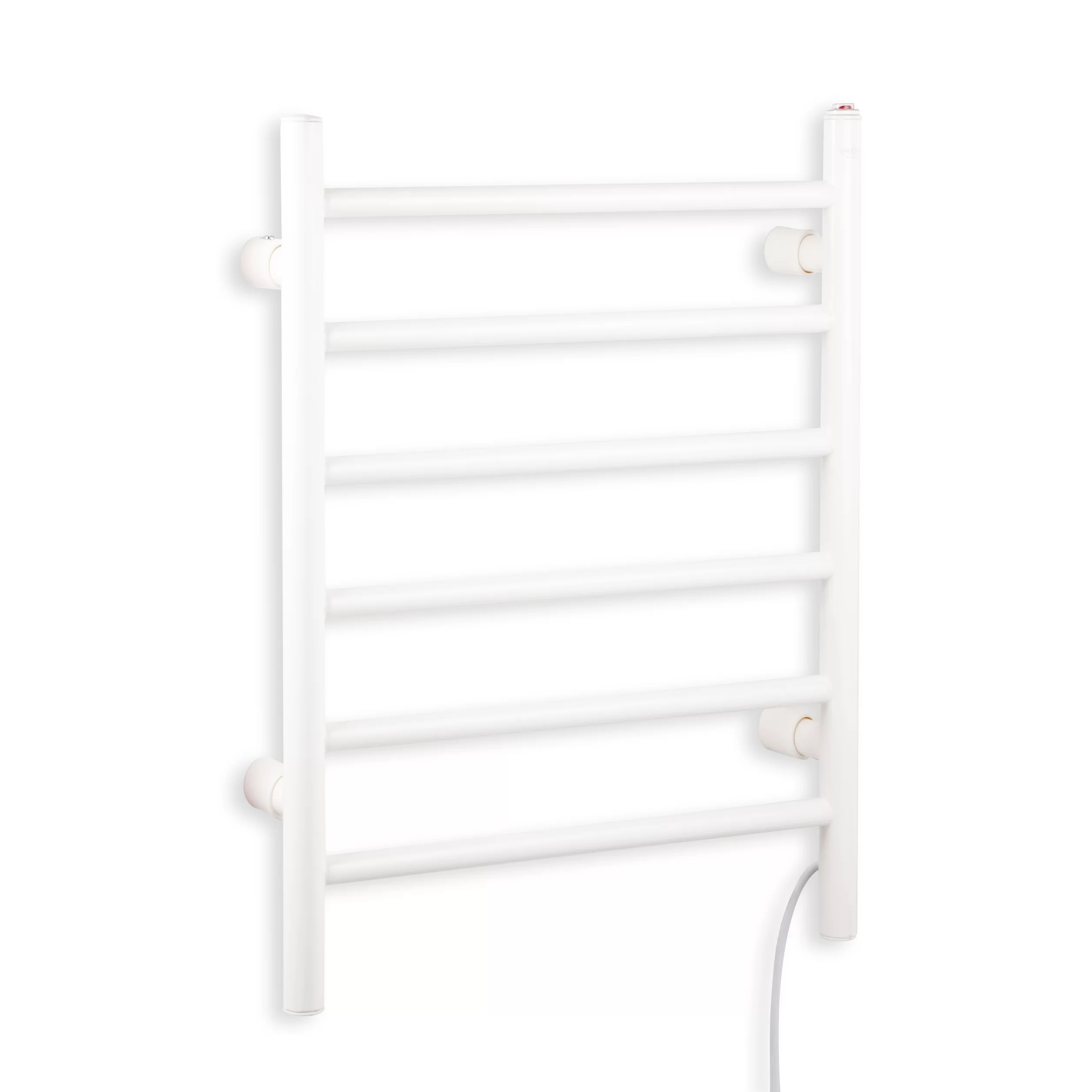 Comfort Wall Mounted Electric Towel Warmer