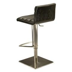 Stool Chair Dubai The Big Dc Impacterra Adjustable Height Swivel Bar