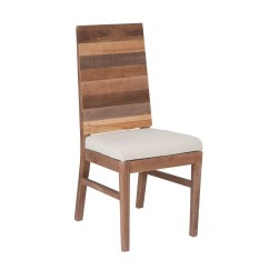 Buy Chair Covers Edmonton Gold Velvet Jeffan Sedona Side And Reviews Wayfair