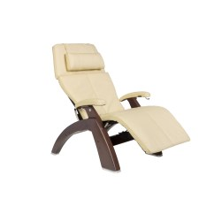 Human Touch Chair Foldable Meditation Perfect Pc 410 Zero Gravity Classic