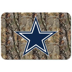 Dallas Cowboys Chairs Sale Mid Back Chair Nfl Camouflage Doormat Wayfair