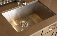 23 Refreshing Kitchen Sink Review That Will Surprise You