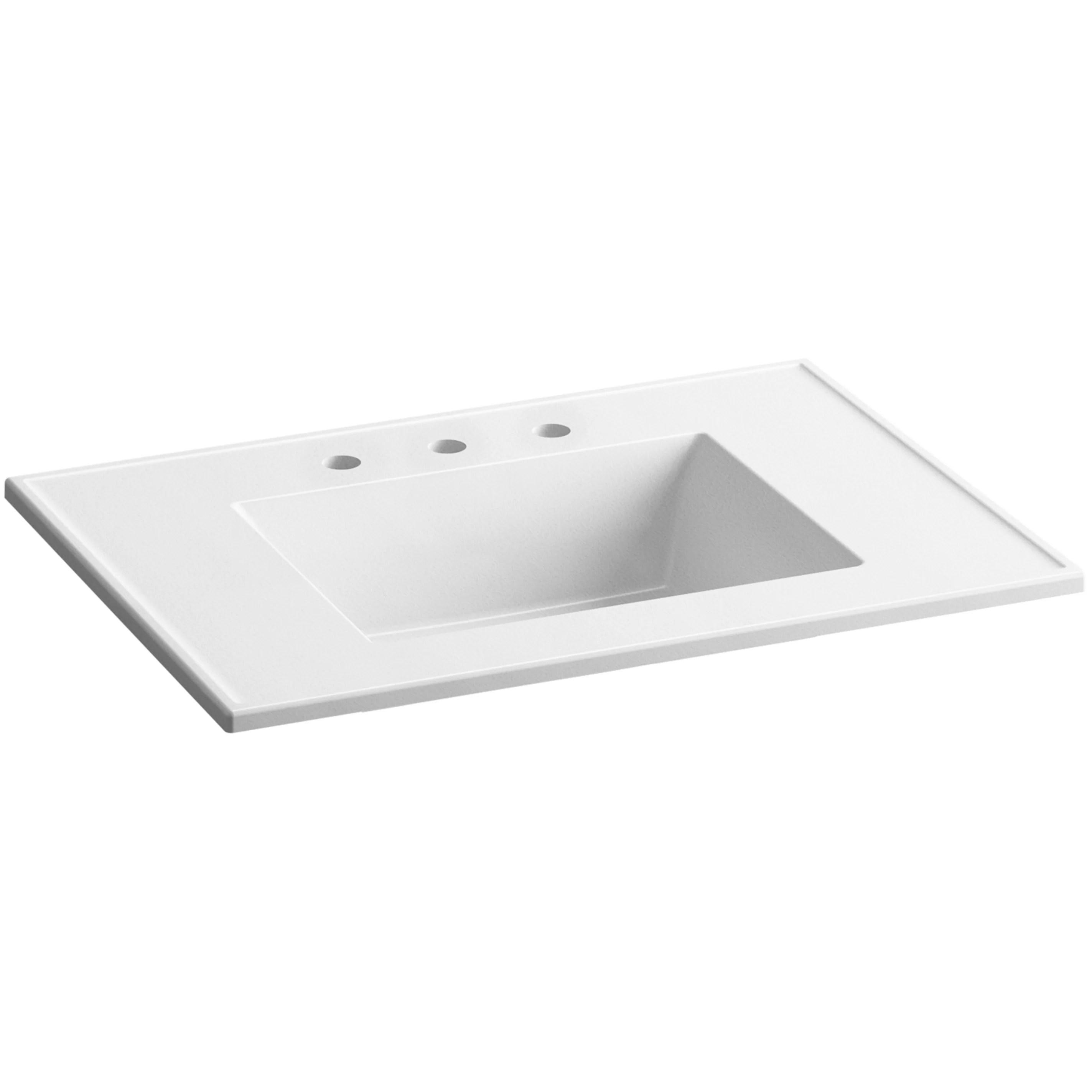 Vanity Tops With Sink Asmallnation