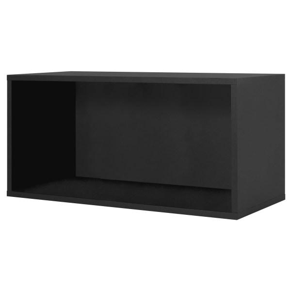 Foremost Modular Storage Cube 15